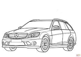 Bmw Car Drawing At Getdrawingscom Free For Personal Use Bmw Car