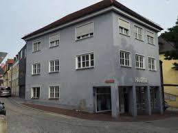 It offers modern rooms with free. Grosszugige Altstadt Wohnung In Zentraler Altstadt Lage