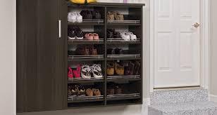 entry storage furniture. Entryway Organizer Storage Northern Virginia Entry Furniture