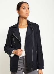 navy faux suede biker jacket 69 00 was 89 00was 139 00 camel cropped pea