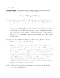 mla essay format generator mla modern language association cover order
