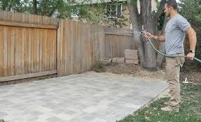 types of pavers the home depot