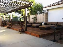 Olive Garden Kitchen Backyard Design Ideas Ideas About Backyard Pools On Pinterest