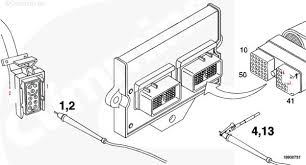 03 chevy trailblazer radio wiring diagram images wiring harness short wiring diagrams pictures wiring