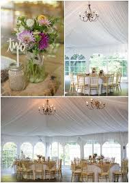 wedding venue maryland fresh outdoor wedding venues in maryland wedding reception ideas