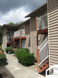low income apartments poulsbo wa. windsong apartments low income poulsbo wa aptfinder | housing at aptfinder.org