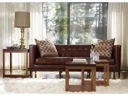 indoor sunroom furniture ideas. most seen images in the fashionable indoor sunroom furniture interior design gallery ideas