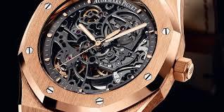 top 10 gold watches brand best watchess 2017 steel and gold watches askmen