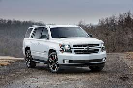 2018 gmc z71 sierra. delighful 2018 2018 chevrolet tahoe and suburban rst first look motor trend throughout  z71  gmc z71 sierra