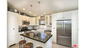 malibu mobile home with lots of great mobile home decorating ideas mobile home kitchen