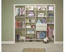 Creative Closet Solutions Bedroom Without Closet