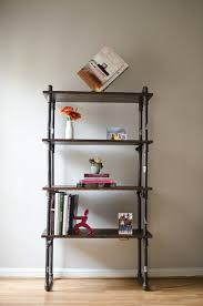 19 best Pipe furniture images on Pinterest