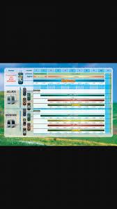 Biobizz Allmix Soil Grow Review The Autoflower Network