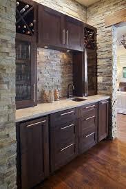 basement cabinets ideas. 90 Best Wine Rooms Bars Images On Pinterest Basement Wet Bar Cabinets Ideas E