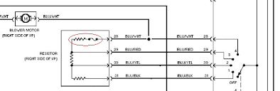 fuse box nissan altima 2009 car wiring diagram download cancross co 2005 Nissan Sentra Wiring Diagram 2007 nissan altima blower motor resistor zerovjd 2002 altima fuse box car wiring diagram download cancross 2005 nissan sentra wiring diagram ecm