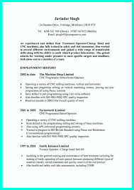 Machine Operator Job Description For Resume Pin on Resume Sample Template And Format Pinterest 76