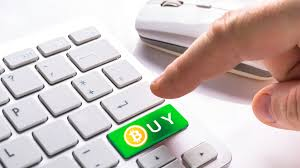 It indicates the ability to send an email. The 10 Best Places To Buy Bitcoin In 2021 Revealed