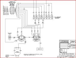 winnebago wiring diagrams winnebago wiring diagrams online this a diagram