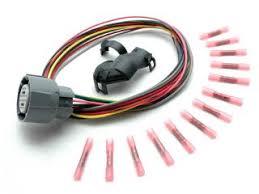 4l80e internal wiring harness embly 4l80e automotive wiring diagrams 4l80e internal wiring harness embly 4l80e home wiring diagrams