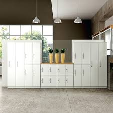 office storage solutions. Delighful Office Stunning Office Storage Furniture Cabinet Solutions O1319262 With
