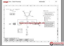 2005 kenworth t800 wiring diagram images kenworth wiring t 800 schematics kenworth truck t800 diagram full