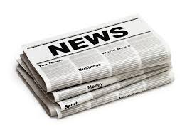 words essay on newspaper and its uses newspaper