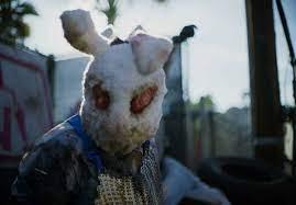 La notte del giudizio per sempre trama e cast saga Blumhouse al cinema