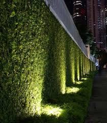 green wall lighting. vertical garden lighting google search pinterest living walls and gardens green wall e
