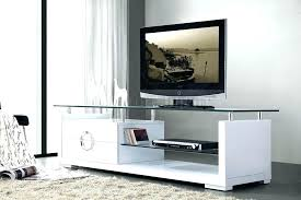 fireplace tv stand with soundbar pacer 72