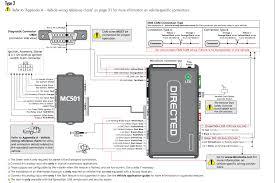 viper 5706v, 2010 hyundai elantra Dball2 Wiring Diagram dball2 type 2 diagram posted_image xpresskit dball2 wiring diagram