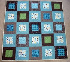 PATTERNS FO BABY QUILTS   Sewing Patterns for Baby & Baby Quilt Patterns - Free, Easy Quilt Patterns to Choose From Adamdwight.com