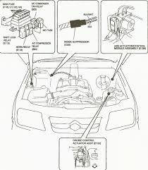 suzuki swift 2010 stereo wiring diagram wiring diagrams ford radio wiring harness diagram and schematic
