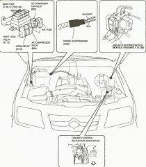 suzuki swift 2010 stereo wiring diagram wiring diagrams 2000 suzuki swift radio wiring diagram jodebal