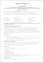 Bank Teller Resume Example Bank Teller Job Description For Resume ...