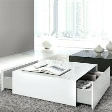 square white coffee table white gloss coffee table with white square coffee table large white coffee