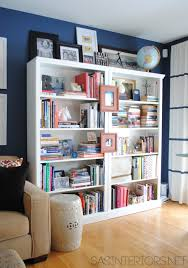 home office sitting room ideas. Home Office Sitting Room Ideas Designs