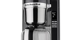 kitchenaid coffee maker. kitchenaid coffee maker