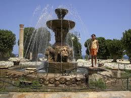المعالم السياحية في الجزائر و أهم المناطق السياحية images?q=tbn:ANd9GcQ