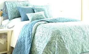 oversize duvet covers home and furniture captivating oversized queen duvet cover at super soft dark gray