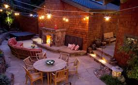 outdoor backyard lighting ideas. good backyard lighting ideas 1 outdoor