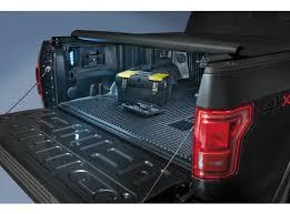 amazon com genuine ford fl3z 13e754 a led bed light kit rear automotive