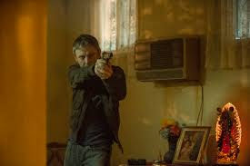 john simm brings his strong work ethic to bbc america s intruders john simm is ex l a cop jack whelan in intruders