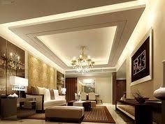 Gypsum Ceiling Design For Living Room Lighting Home Decorate Best Living  Room Ceiling Design