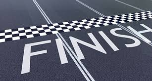 Image result for finish
