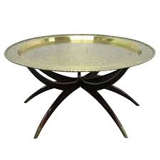 round brass coffee tables round brass coffee table traditional coffee tables round glass and brass coffee