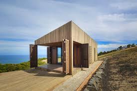 Small Picture Design Inspiration Modern Cabin Love Studio MM Architect