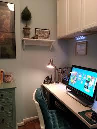 office closet design. Home Office Closet Ideas. Amusing Door Ideas Photo Inspiration Design G