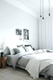light gray bedroom light gray rooms love love love the bedding light grey bed sheets and