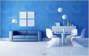 house painting colorsInterior Design  Amazing Interior House Painting Colors Decor
