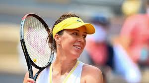 Gasanova anastasia (241) / russia vs. Anastasia Pavlyuchenkova Players Rankings Tennis Com Tennis Com